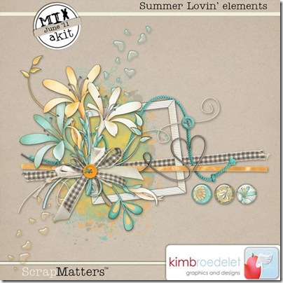kb-summerlovin_elements[4][1]