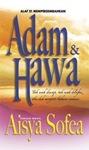 Adam dan Hawa by Aisya Sofea