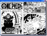 pViewer piccolo e veloce visualizzatore di immagini, manga e fumetti sul PC