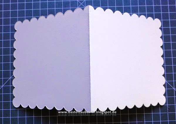 Kartenformat5-fertig