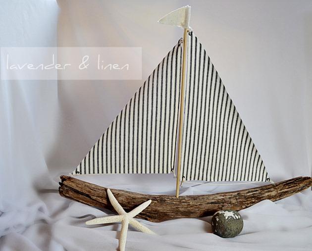 ♥ Sailboats 002-001