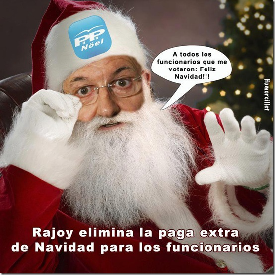 RECORTES SANITARIOS - Página 4 Navidad-de-rajoy_thumb%25255B2%25255D