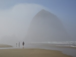 cannon_beach07
