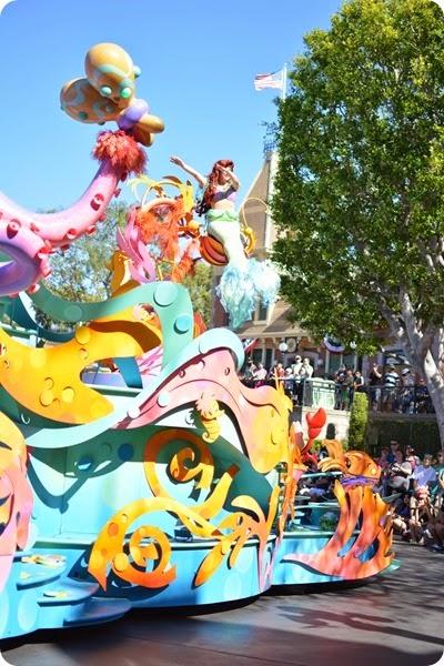 Disneyland! 149