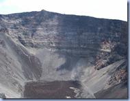 crater dolomieu (1024x768)