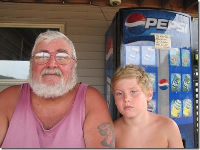 Grandpa&Adam08-05-11a