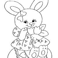 hare02.jpg