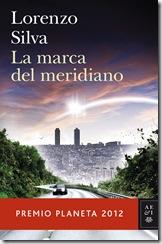 C_La marca del meridiano.indd