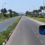 Egipet (20).jpg