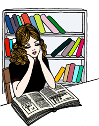 lil-bookworm