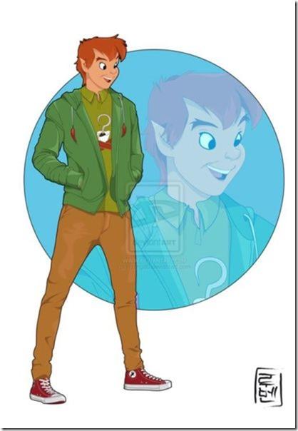 cartoon-characters-fashion-6