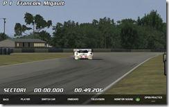 GTR2 2011-06-28 12-06-26-53