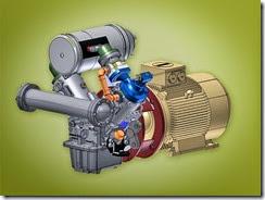 stirlinguv_motor02