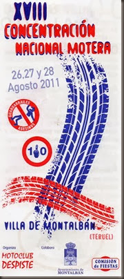 2011_folleto001
