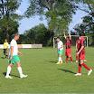 Aszód FC - Gödöllői EAC 05_20 005.JPG