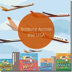 booking usa image