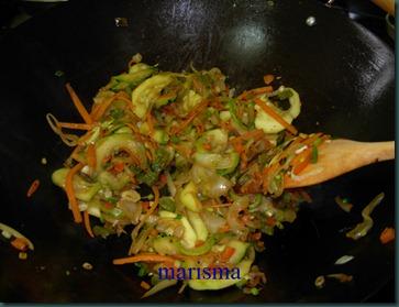 ternera con verduras al wok2 copia