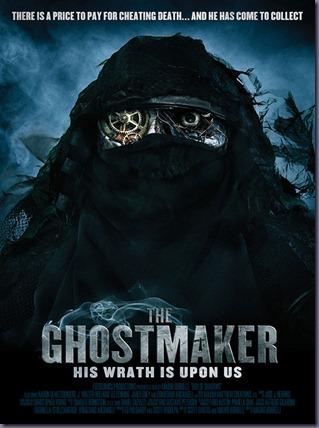 ghostmaker-art1