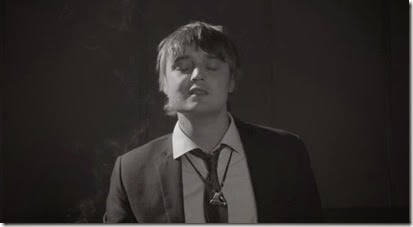 peter-doherty-22