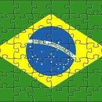 br-bandeira-brasil8-lendorelendogabi-com.jpg