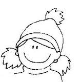 http://desenhosparacolorir.blogspot.com/