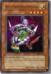 300px-NinjaGrandmasterSasukeDR3-EN-R-UE