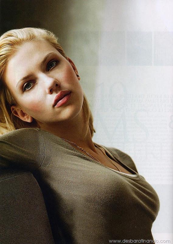 scarlett-johansson-linda-sensual-sexy-sexdutora-tits-boobs-boob-peitos-desbaratinando-sexta-proibida (132)