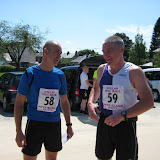 Dollar Hill Race (0040).jpg
