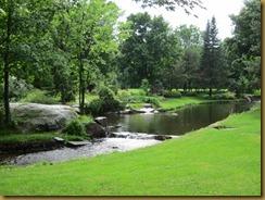 2011-6-24 Stewart park Perth Ontario (13)