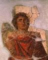 pompeya-canal3