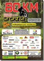 projeto cartaz 2012.cdr ok