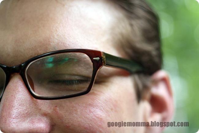 firmoo glasses9