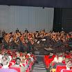Nacht van de muziek CC 2013 2013-12-19 133.JPG