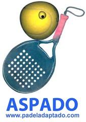 ASOCIACIÓN ASPADO (Integración de personas con Discapacidad).