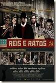 filmes_1196_Reis-e-Ratos-Poster