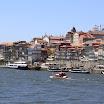 Porto_17.JPG