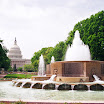 Washington DC - Capitol Hill