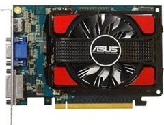 Asus-NVIDIA-GeForce-GT-630-Graphic-Card
