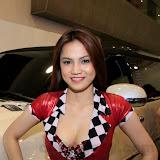hot import nights manila models (5).JPG