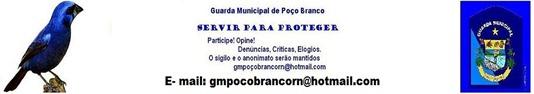 Blog GMPB