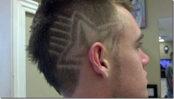 hair-art-tattoos-23
