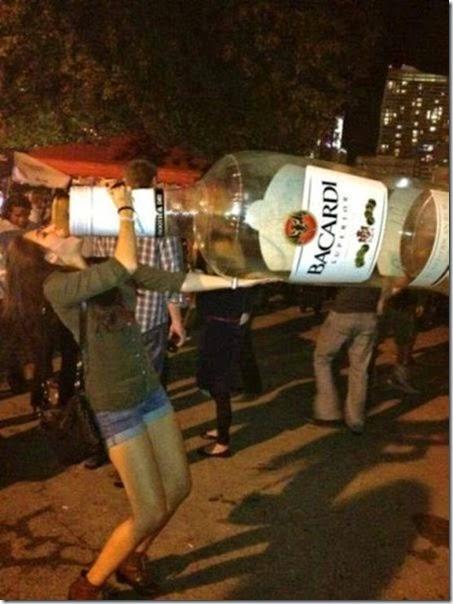 drunk-people-tipsy-025