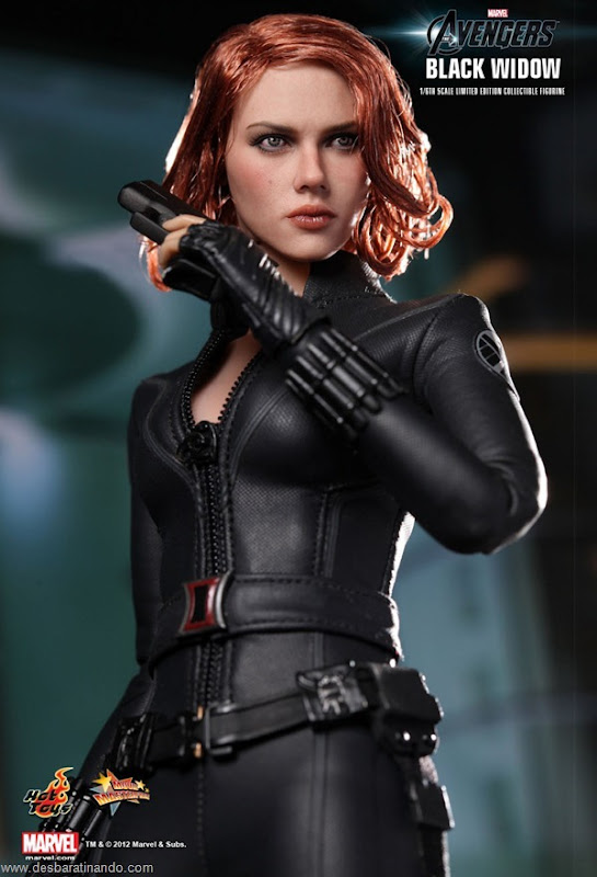 vingadores-avenger-avengers-balc-widow-viuva-negra-action-figure-hot-toy.jpg (10)