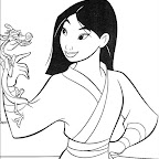 colorear a mulan (13).jpg