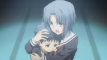 [HorribleSubs] Papa no Iukoto wo Kikinasai! - 02 [720p].mkv_snapshot_20.30_[2012.01.17_22.14.43]