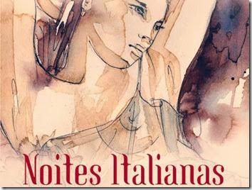 Noites italianas_01