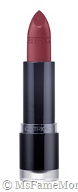 Ultimate Colour Lip Colour - 220 Step Red Up