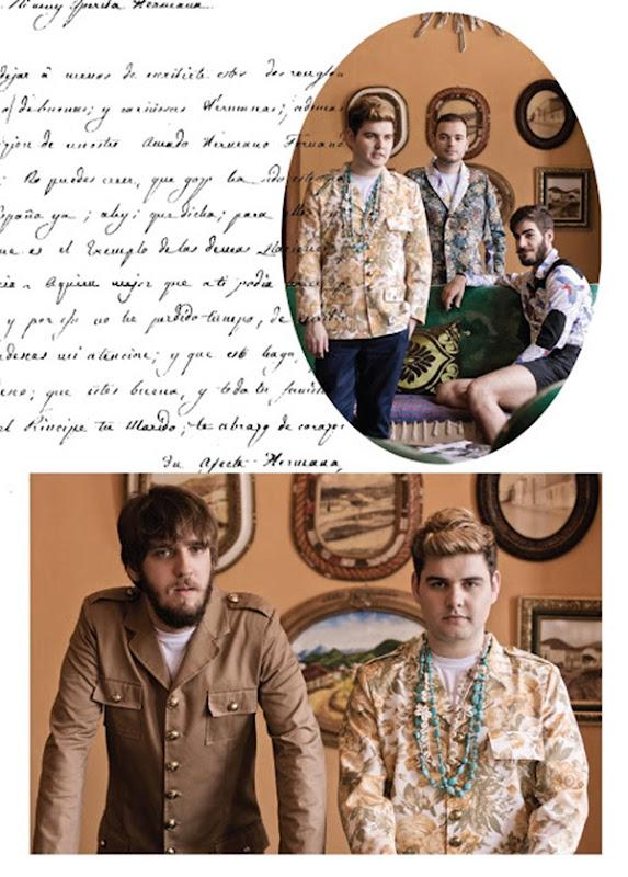 Artes Editorial-14
