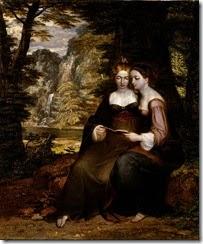 498px-Washington_Allston_-_Hermia_and_Helena_-_Google_Art_Project