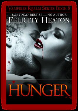 hunger-felicityheaton